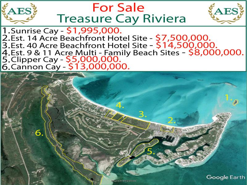 http://abacoestateservices.com/listing/treasure-cay-resort-six-development-sites-treasure-cay-abaco-bahamas.html