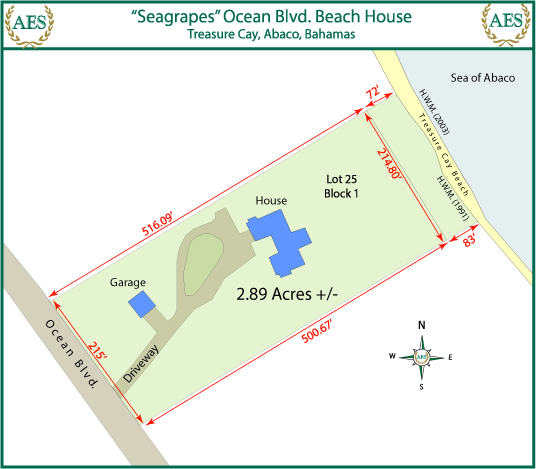 6826_Seagrapes20Plot20Plan