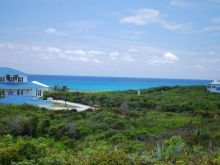 - Elbow Cay Abaco