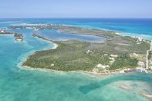 - Green Turtle Cay Abaco