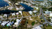 L-1 Great Abaco Club - Marsh Harbour Abaco