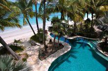 Tiki Beach Estate - Treasure Cay Abaco