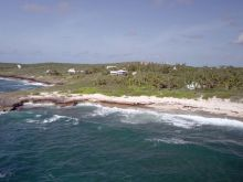 - Little Harbour Abaco