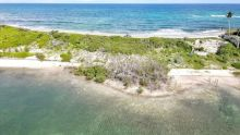 Lot B White Sound - Elbow Cay Abaco
